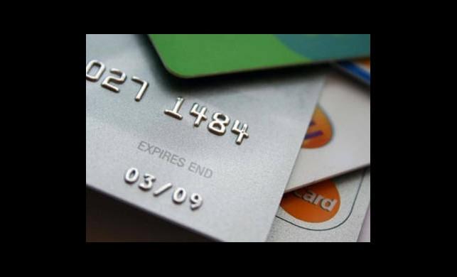 Kredi Kartında 'İptal' Çilesi Bitiyor