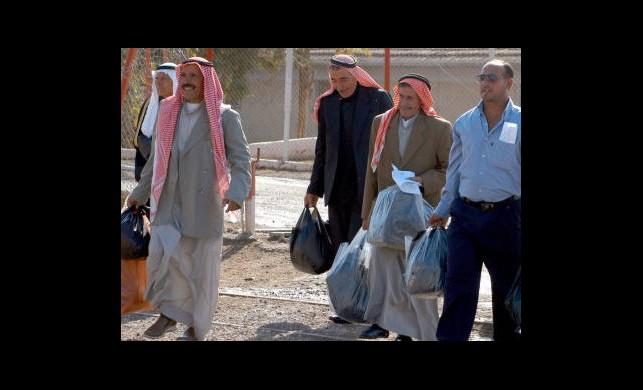 Türkiye'deki Suriyeliler için Kritik Tahmin