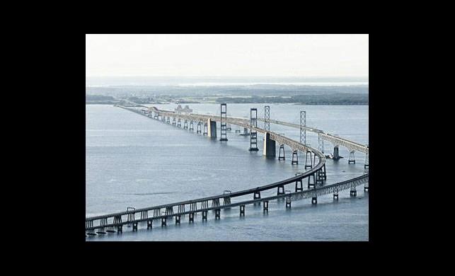 Köprüyü Geçene Kadar…