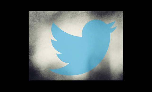 Yeni Yılın İlk Saniyesinde 837 Tweet