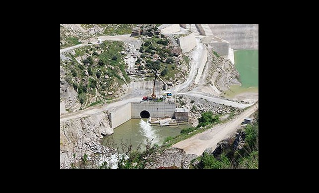 Erzurum'dan Üzücü Haber Geldi