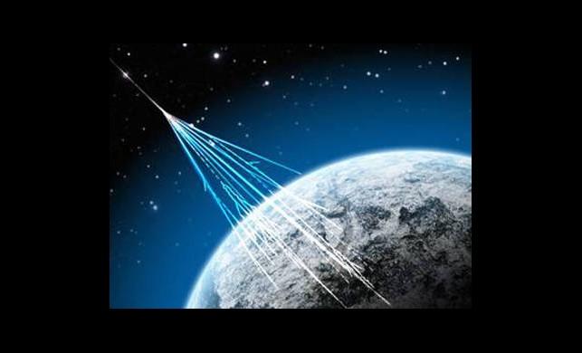 Uzay Artık Daha Korkutucu