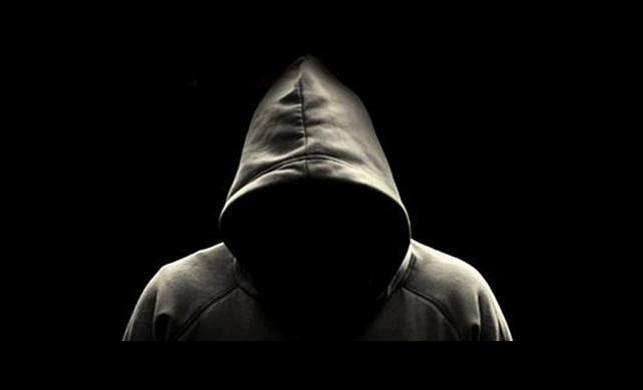Hacker Anlattı Milletvekilleri Dinledi