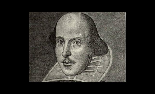 Shakespeare Dans Sahnesinde