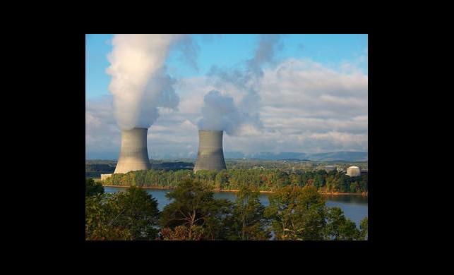 Nükleer Tesislerini Denetime Açtı