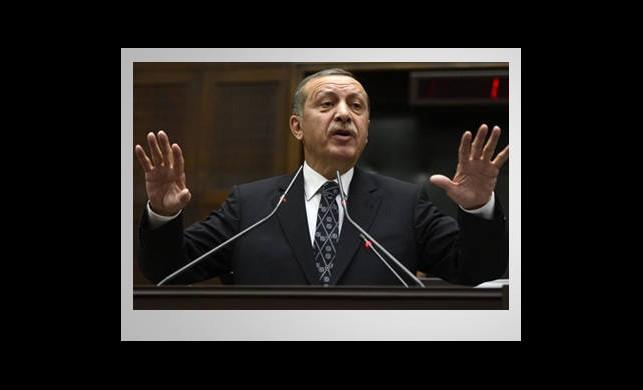Başbakan Erdoğan'dan Fazıl Say Sorusuna Yanıt