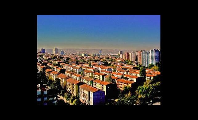 İstanbul'da Evi Olanlar Dikkat