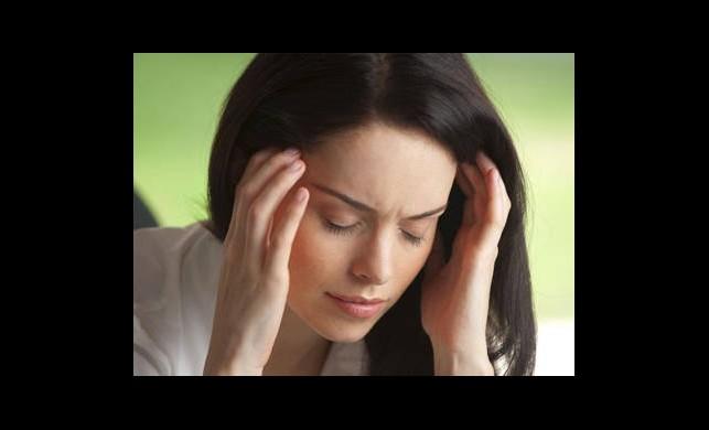 Migren İçin Çare Türkiye'de mi?