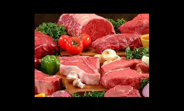 İnsan Eti Yedirdiler