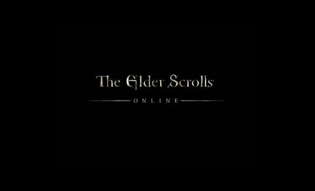 The Elder Scrolls Online'da Parti Olmayacak!