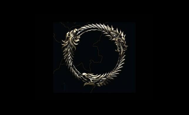 The Elder Scrolls Online'dan Süper E3 Videosu