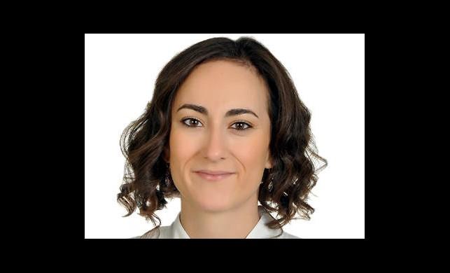 Dermatolog Dr. Öykü Maraşoğlu Selülit Sorununu Açıkladı