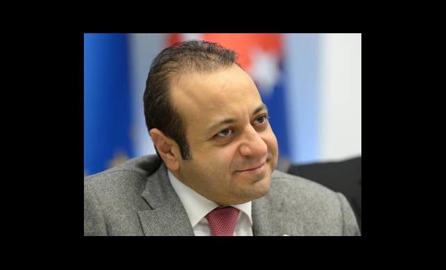 Türkiye Kendi İlerleme Raporunu Hazırladı