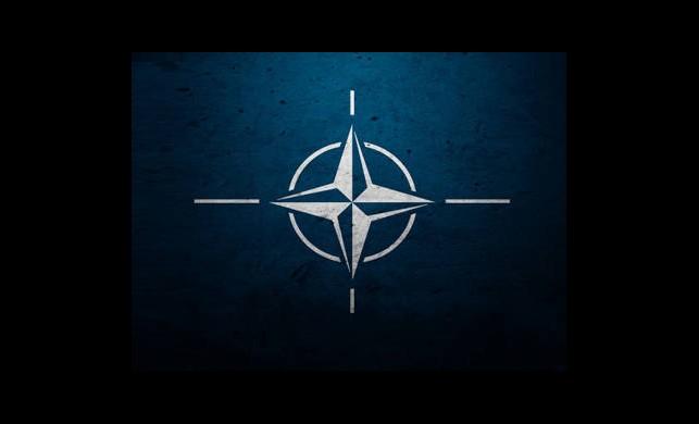 NATO'dan Büyük Gözdağı