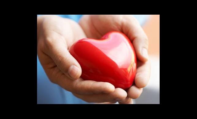 Kalbiniz İçin 10 Altın Öneri