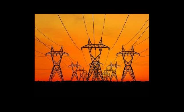 Elektriğe Zam Geldi
