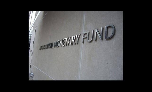 IMF Müjde Verdi