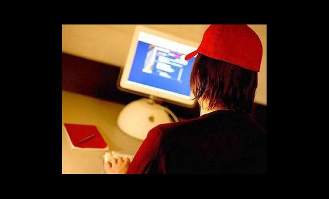 İnternet Varsa Akrabayı Boşver