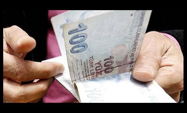 Milyonlarca vatandaşa borç müjdesi