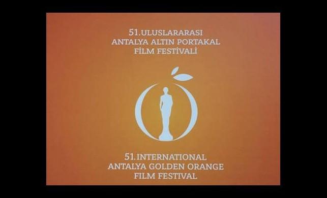 Altın Portakal Film Festivali'nden önemli açıklama!