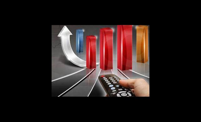 İLK 100 PROGRAM SIRALAMASI 16.04.2013