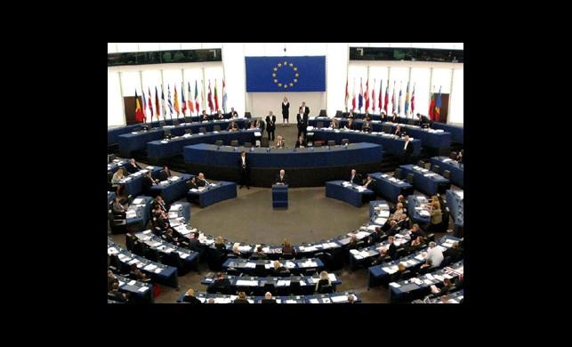 AB Toplantısında Rum Kesimi'ne Sert Eleştiriler