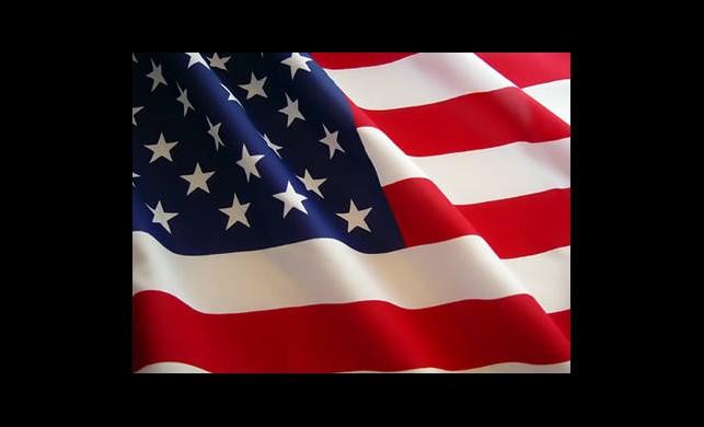 ABD'den Türkiye'ye: Takdir Ediyoruz