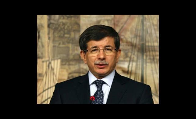 İran Genelkurmay Başkanı'na Sert Tepki!