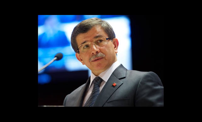 Mısır'ın Başarısı Türkiye'nin Başarısıdır