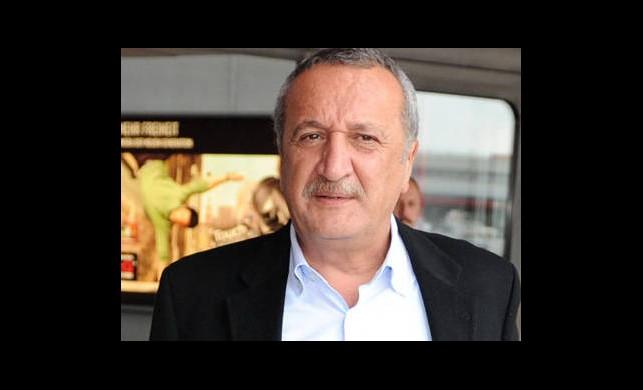Mehmet Ağar Hakkında Yakalama Kararı