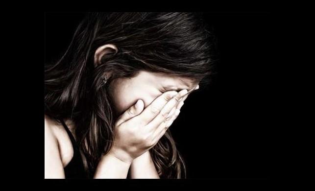 Aşırı ağlama depresyon belirtisi