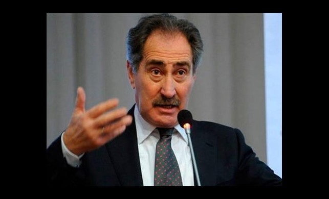 Eski AKP'li itiraf etti