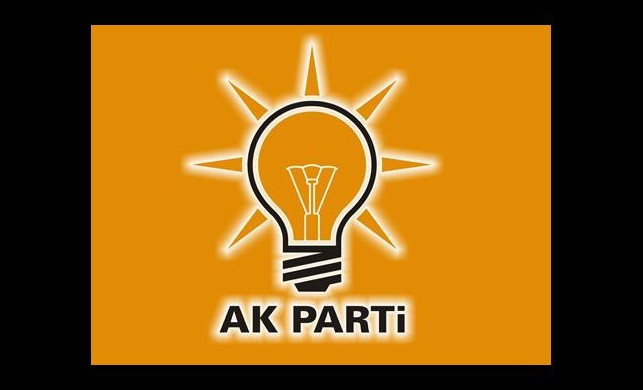 AKP'li o başkan yardımcısı özür diledi