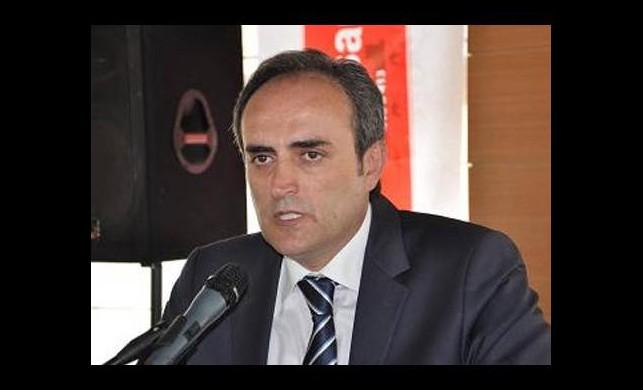 AKP'li vekilin tweetleri şaşırttı!