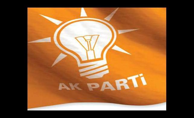 İran AK Parti'yi Mi Dinliyor?