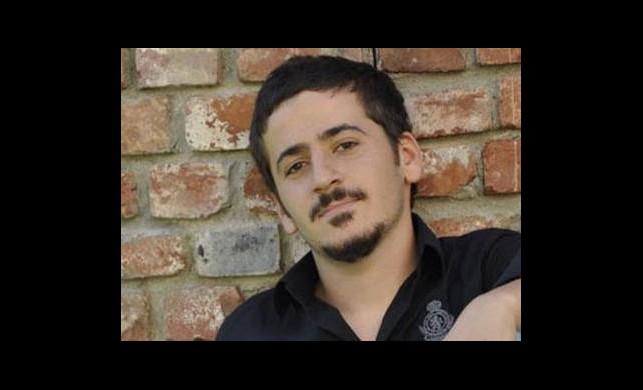 Savcılık'tan Ali İsmail Korkmaz aAçıklaması