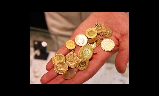 Altın Ve Döviz Fiyatları - 18.10.2012