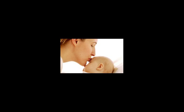 15 Soruda Anne Sütünün Önemi