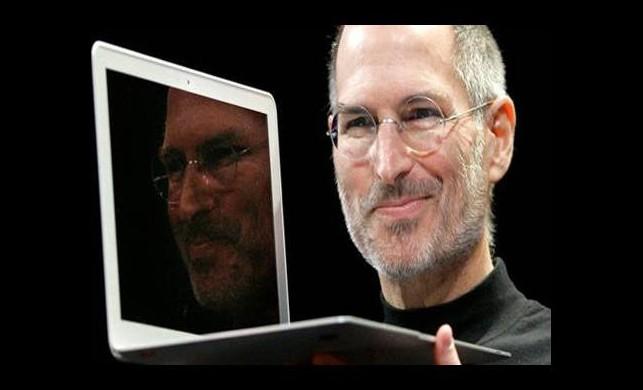 Başbakan'dan Steve Jobs'a ağır suçlama