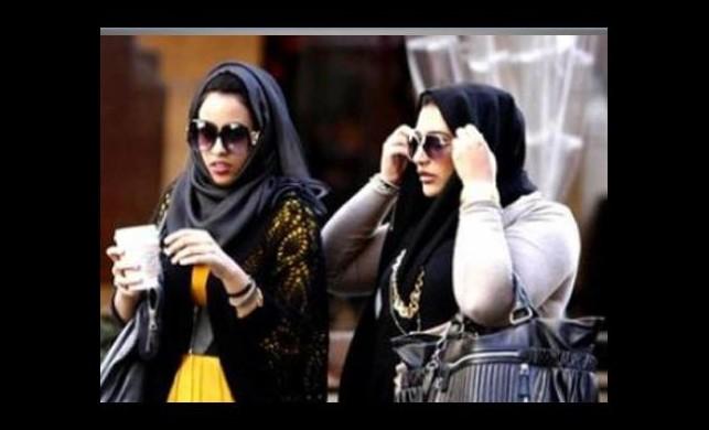 Arap Turistler, Avrupalılardan Daha Çok Döviz Bırakıyor