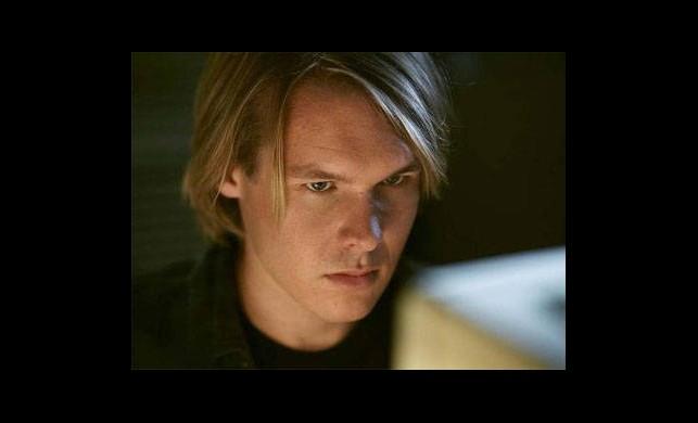 Ve 'Genç Assange' İzleyiciyle Buluştu