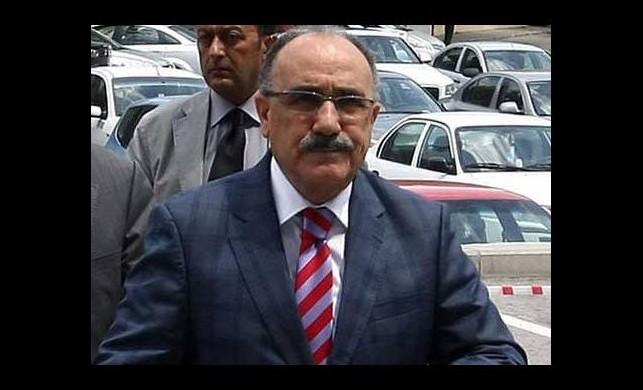 Başbakan Yardımcısı Atalay'dan itiraf