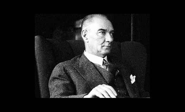 'BM'ye Çok İyi Bir Genel Sekreter Olurdu'