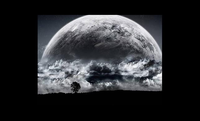 Türkiye'de Aydan Arsa Alanlar Var
