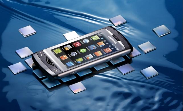 Samsung, Bada 2.0 İçin Tüketiciyi Oyalıyor mu?