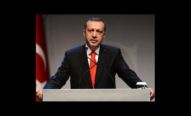 Erdoğan: Bir Çocuk da İki Çocuk da İflastır