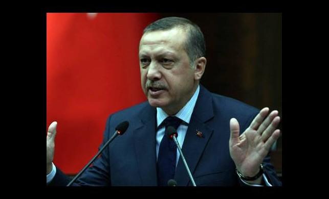 Başbakan Erdoğan o parayı iade etti
