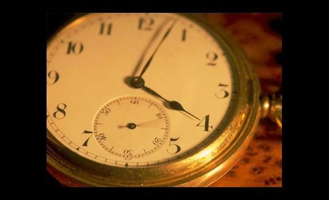 Saatlerin ileri alınacağı tarih belli oldu!