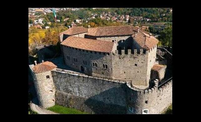 Osmanlı karşıtı kale satışta
