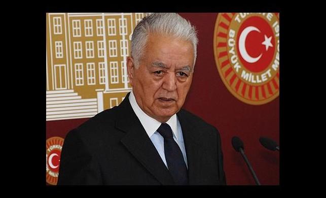 CHP internet düzenlemesini Anayasa'ya götürecek